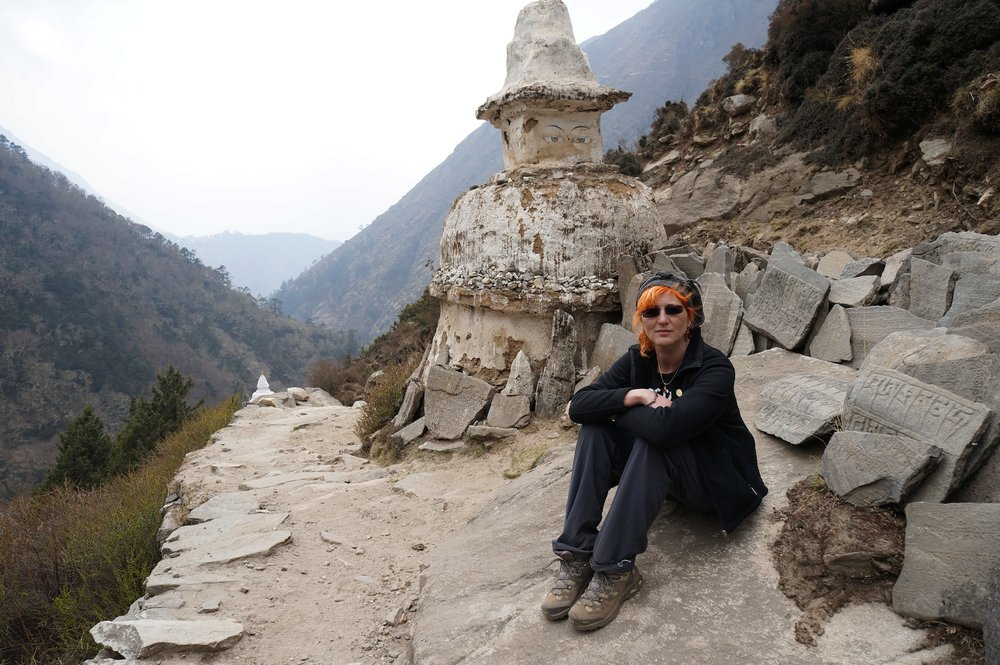 Astrid-image-trekking-02.jpg