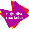 profile-photo-ObjectiveMarketer-96x96