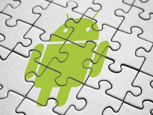 Android-Puzzle.jpg