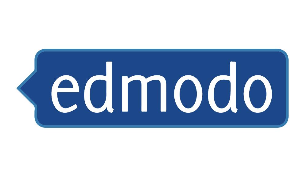 EdmodoLogo.png