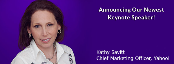 Kathy-Savitt-Yahoo.png