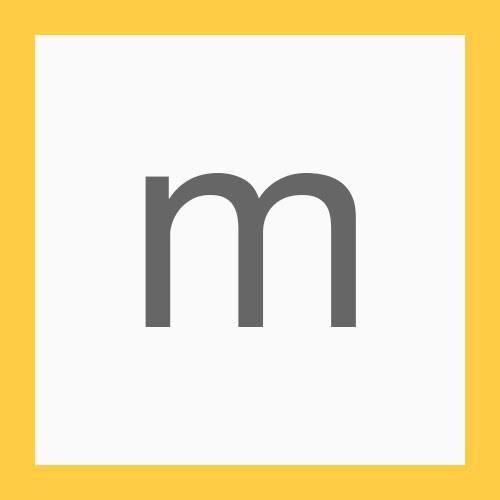 mattermark.jpg