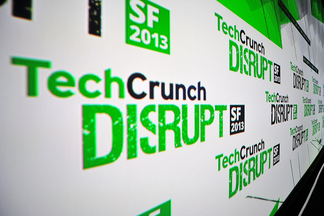 TechCrunchDisrupt.jpg