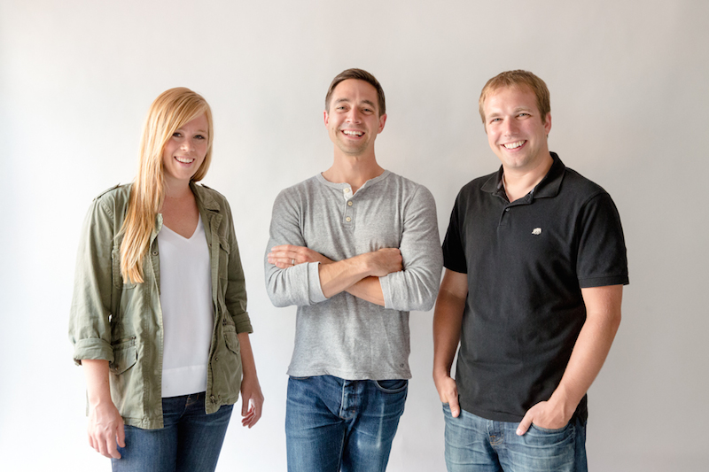 forage_founders.jpg