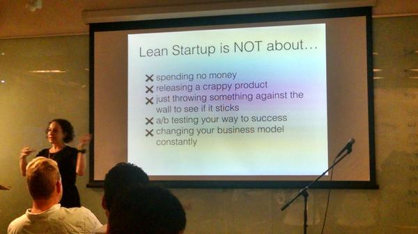 Lean-Startup-is-NOT-about.jpg