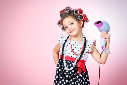 Little-Girl-in-Polka-Dot-Dress.jpg