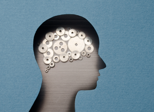 BrainwithGears.jpg