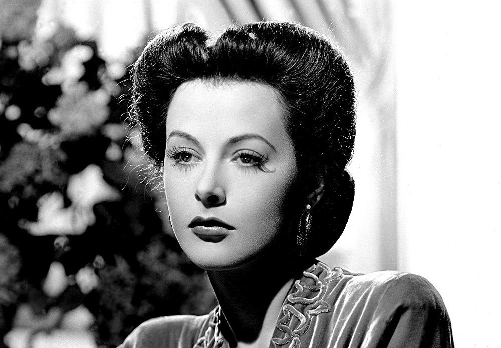 Hedy_Lamarr-1942.jpg