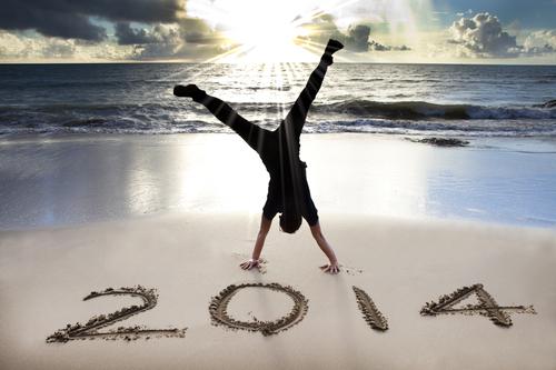 2014-Celebrate.jpg