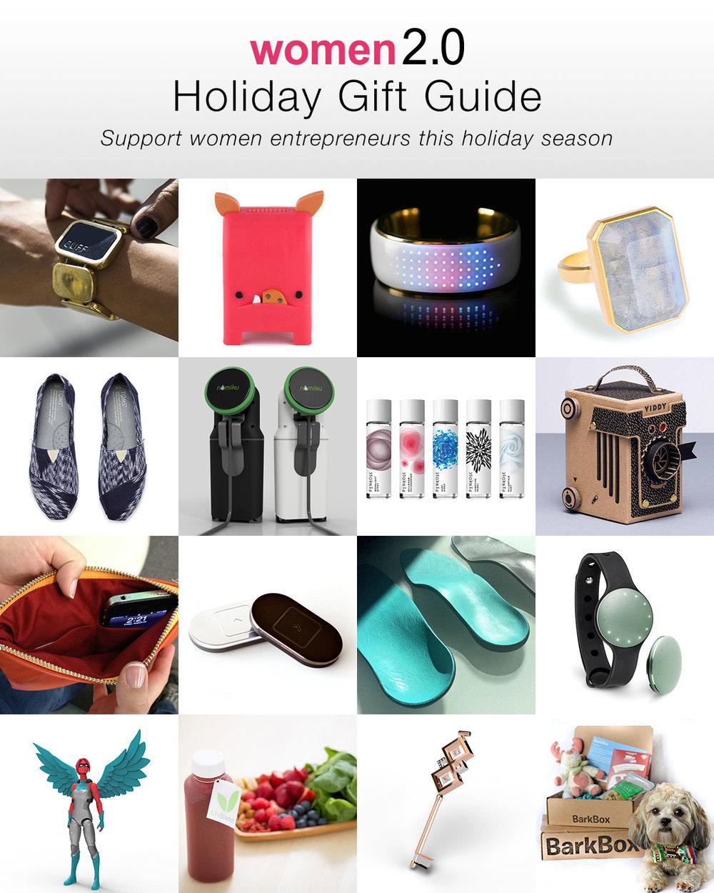 w2-gift-guide-2.jpg