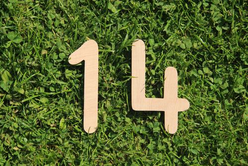 Number14.jpg