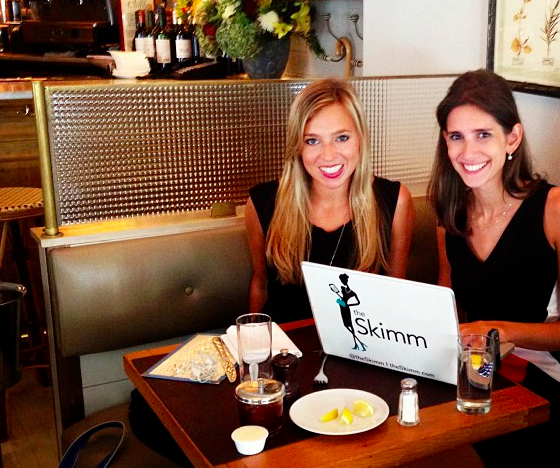 TheSkimmFounders.png