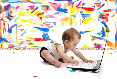 BabyonComputer.jpg