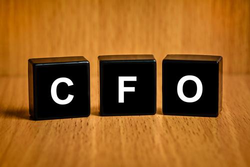 CFOBlocks.jpg