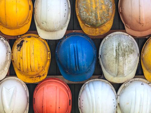 ConstructionHelmets.jpg