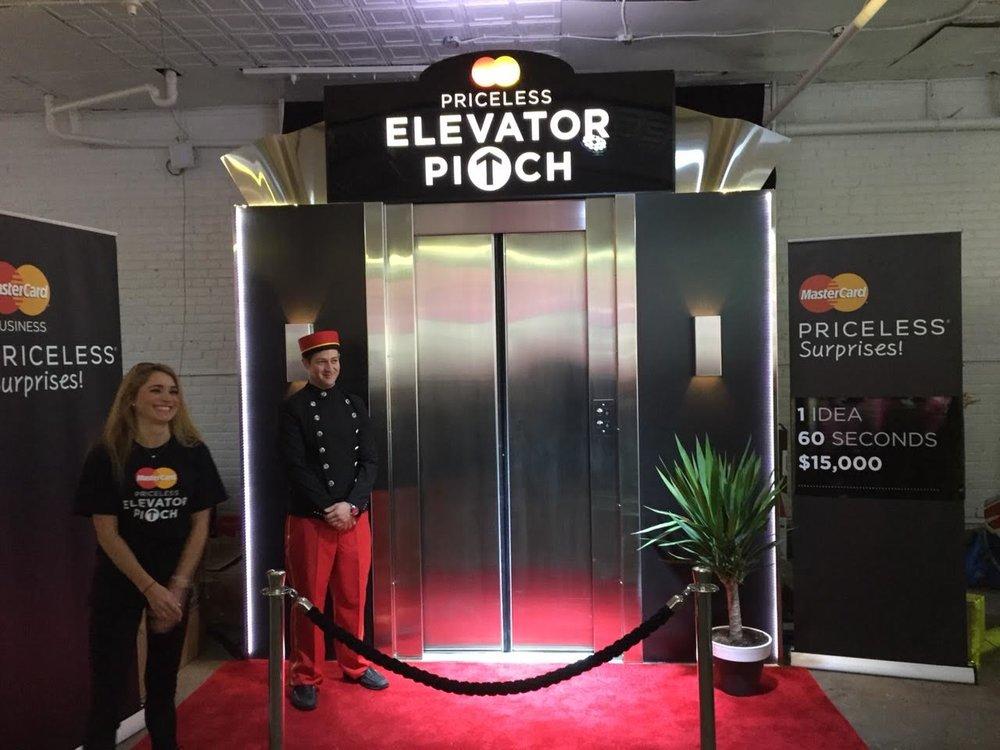 Elevator-Pitch-MasterCard.jpg