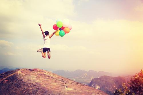 JumpingwithBalloons.jpg