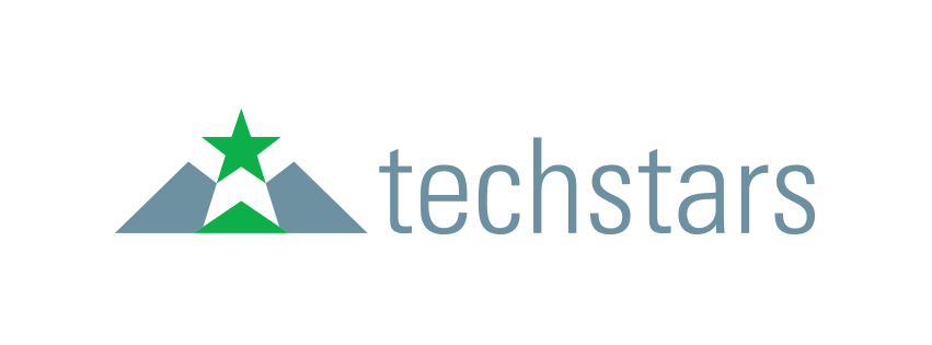TechStarsLogo.jpg