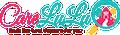 CareLuLu Logo PNG