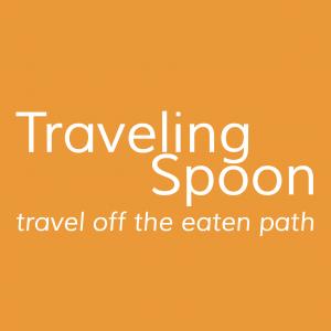TravelingSpoonLogo300x300