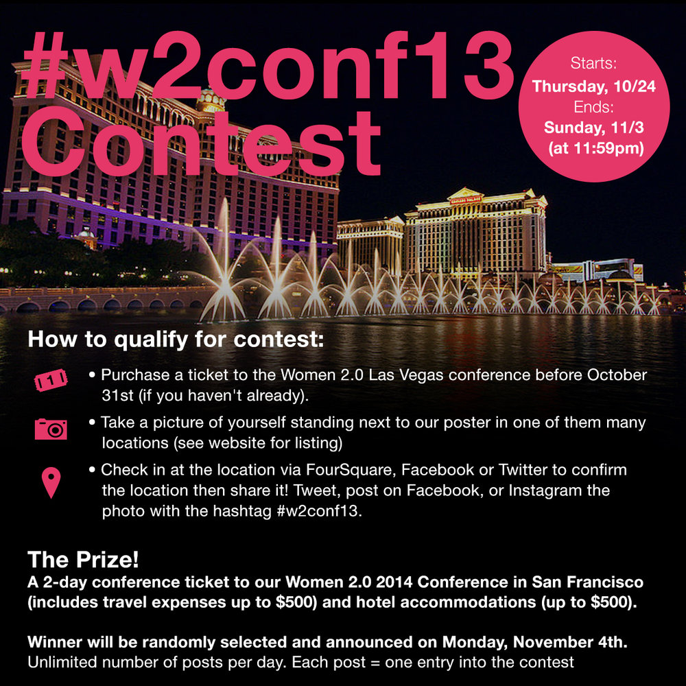 vegas_contest_women2