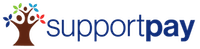 supportpay-logo-1000px