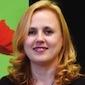 Sarah Lahave Headshot