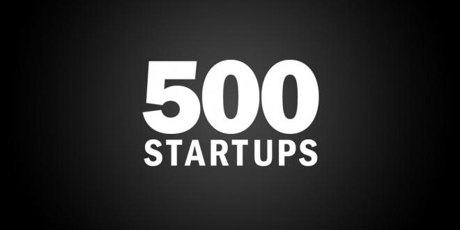 500.jpeg
