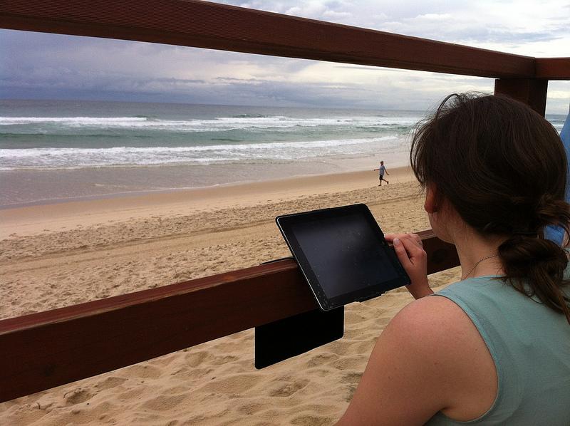 beach-work.jpg