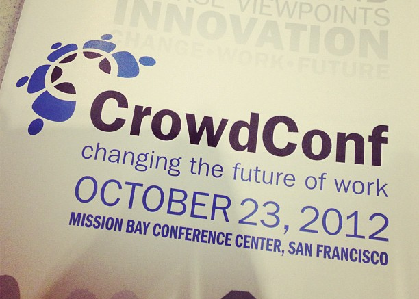 crowdconf.png