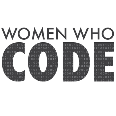 women-who-code.png