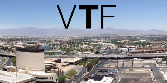 VegasTechFundDowntownProject.jpg