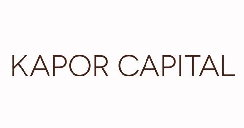 kapor211.png