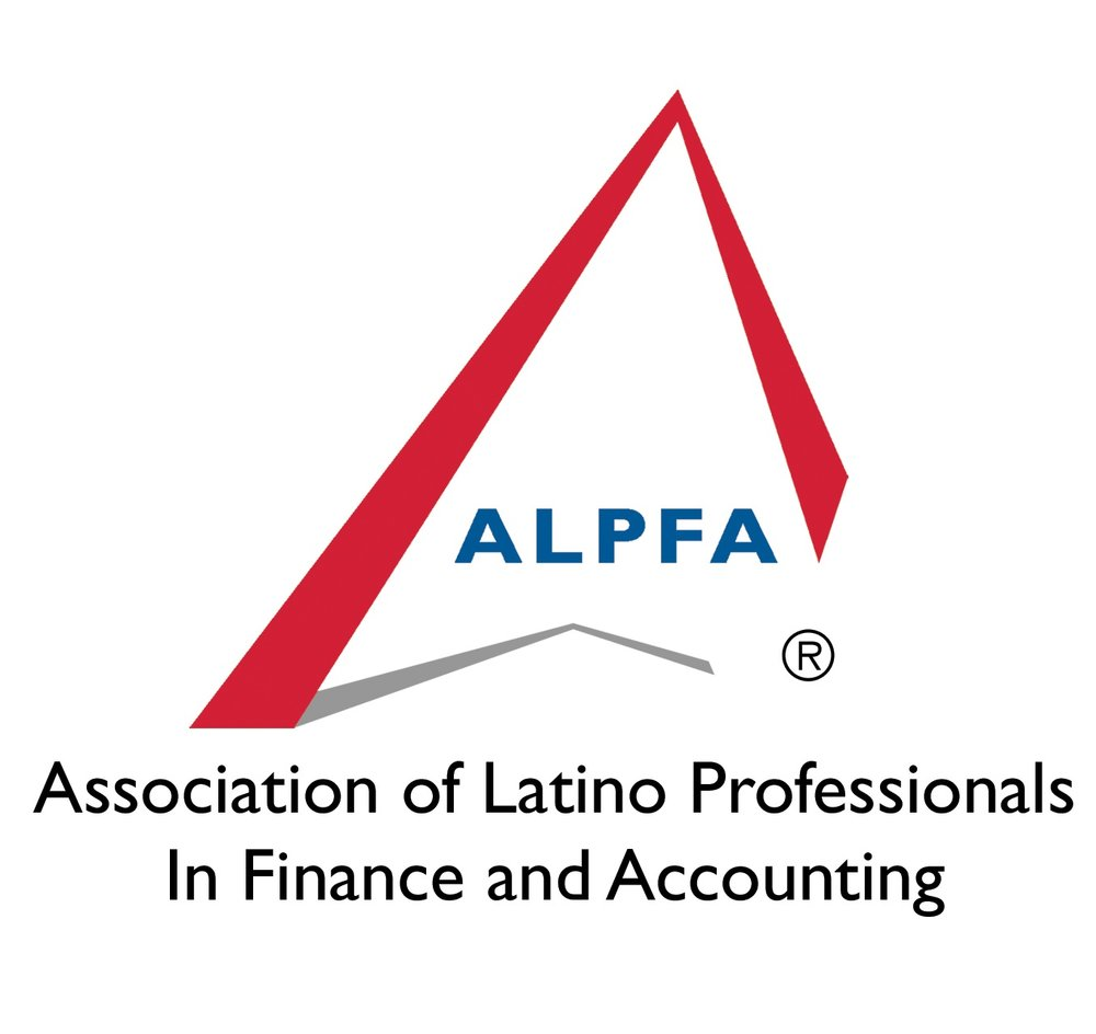 ALPFA-color-logo-hi-res.jpg
