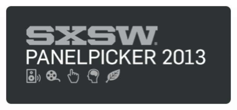 SXSW-PanelPicker.jpg