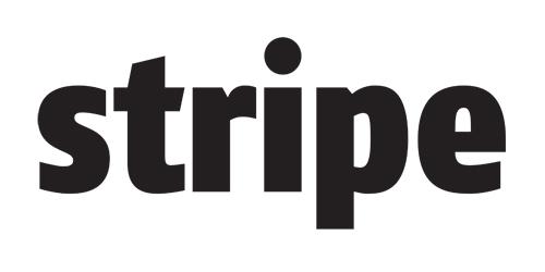 Stripe-logo.jpeg