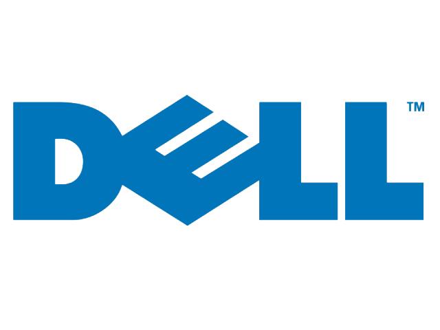 dell_computer-logo.jpg