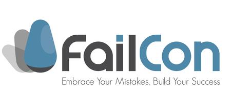 failcon.png