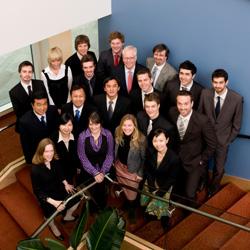 global_scholars_09_web.jpg