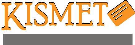 logo-kismet2.png