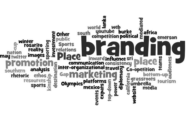 place-branding.jpg