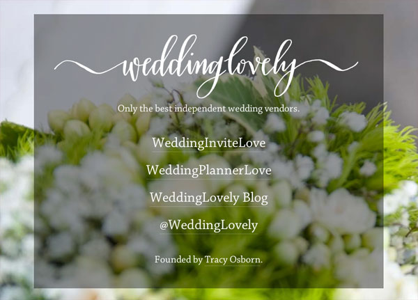 weddinglovely.jpg