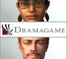 20120907023023-dramagame_branding.png