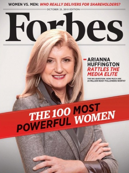 forbes-most-powerful-women.jpg