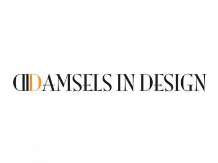 130522_Damsels02-427x320.jpg