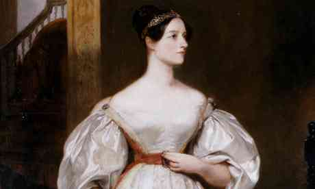 Ada-Lovelace-English-math-001.jpg