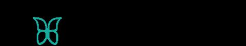 HILogo.07.v.2.480x901.png