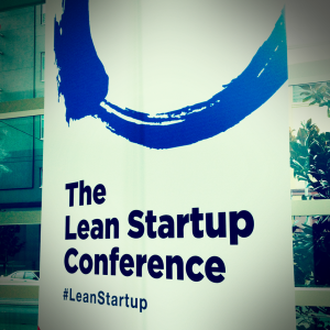 LeanStartupConf-300x300.png