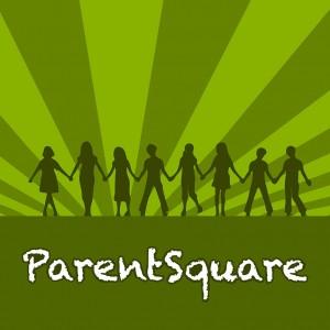 ParentSquare_logo_square_brighter-18809-300x300.jpg