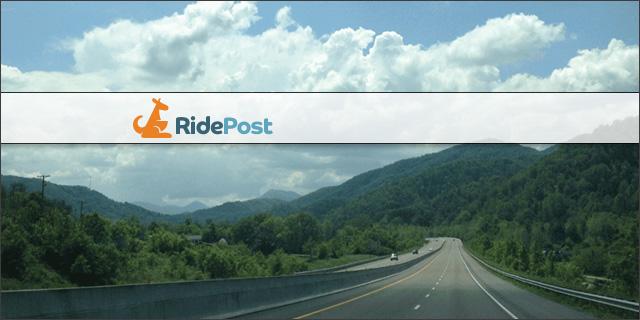 RidePost.jpg